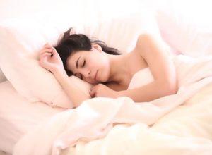 апноэ сна